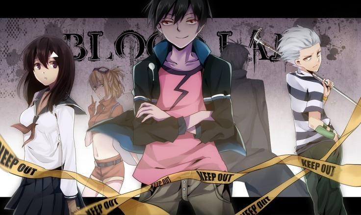 blood_lad_by_vladstaz-d6ejbwm