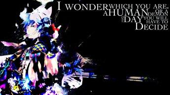 blue_exorcist_wallpaper_by_quasixi-d616xq8