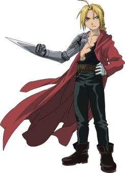 Edward_Elric.png
