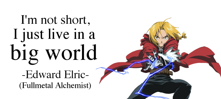 edward_elric___fullmetal_alchemist___quote_by_cachatm-d9bi3gy.png