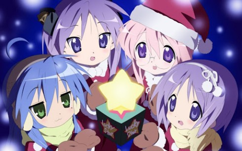 anime-christmas-wallpaper-2-4-s-307x512.jpg