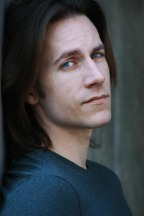 Matthew_Mercer (1)
