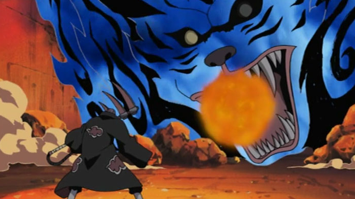 Naruto-Shippuden-Episode-072-The-Quietly-Approaching-Threat