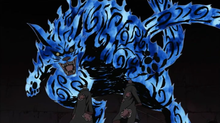 Naruto-Shippuden-Episode-072-The-Quietly-Approaching-Threat-Matatabi