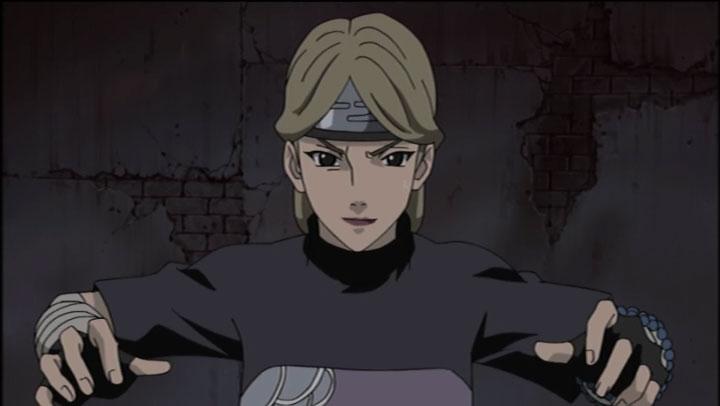 Naruto-Shippuden-Episode-072-The-Quietly-Approaching-Threat-Yugito-Nii