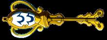Aquarius_Key