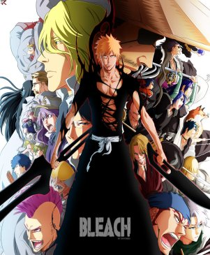 bleach___by_skycreed-d6q5uk6.jpg