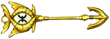 Pisces_key