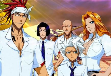 bleach-group-picture.jpg