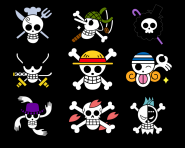 Straw_Hats_Crew_Jolly_Rogers.png