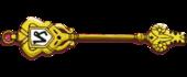Capricorn_Key