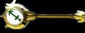 Sagittarius_Key.png
