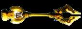 Scorpio_Key