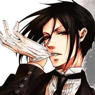 Sebastian-Michaelis-black-butler.png