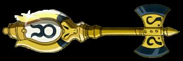 Taurus_Key