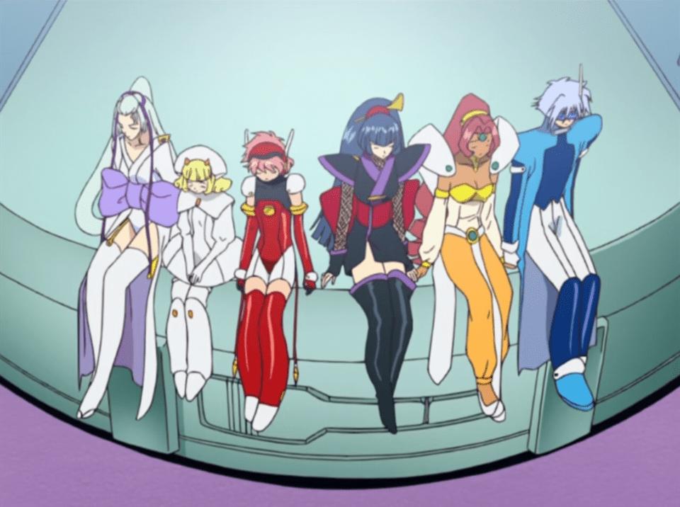 Kidou_Tenshi_Angelic_Layer_Anime_AllAnimeMag