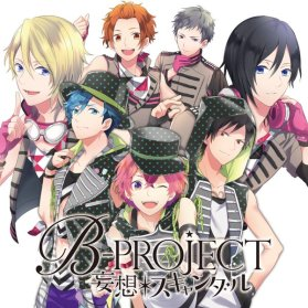 b-project-kodou-ambitious-anime-sheet-music.jpg