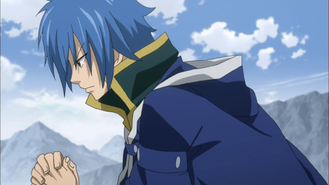 Jellal-Fernandes-fairy-tail-37197140-960-540.png
