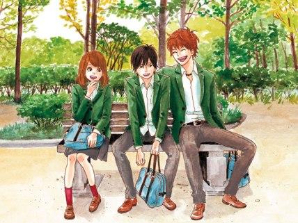 orange-anime-2016