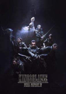 Kingsglaive Final Fantasy XV Poster.jpg