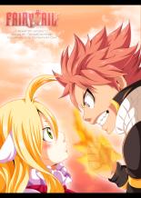 mavis_vs_natsu___fairy_tail_by_tofiqhuseynov-d8jt26j.png