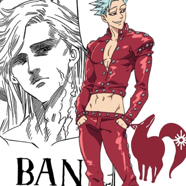 Ban.jpg
