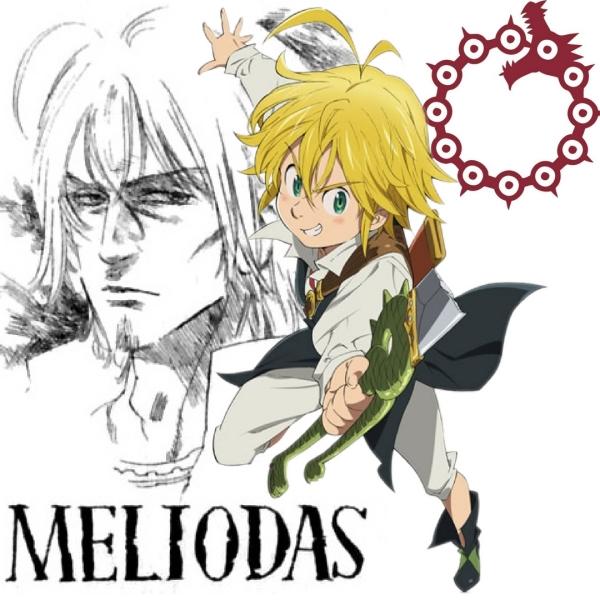 Meliodas.jpg