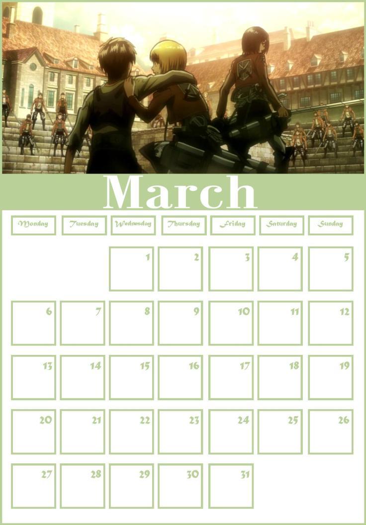 attack-on-titan-03-march-17