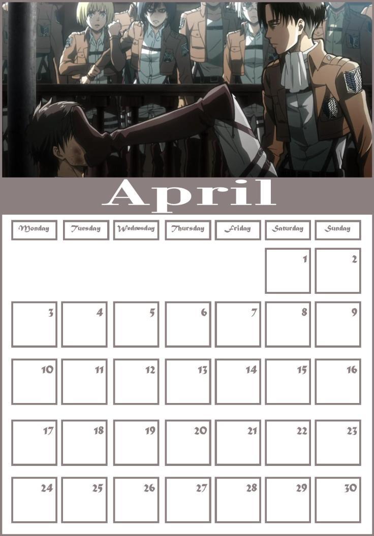 attack-on-titan-04-april-17