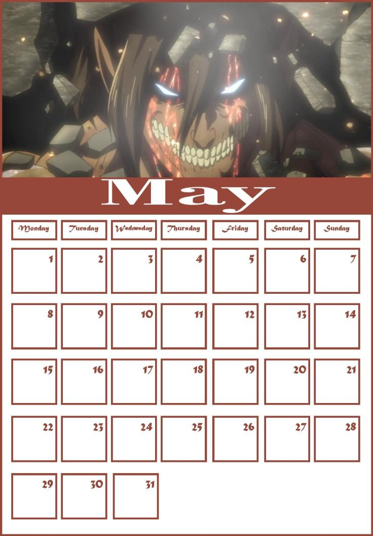 attack-on-titan-05-may-17