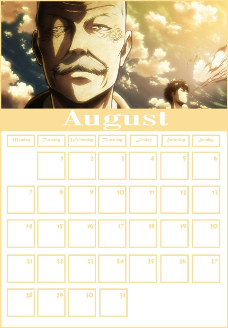 attack-on-titan-08-august-17