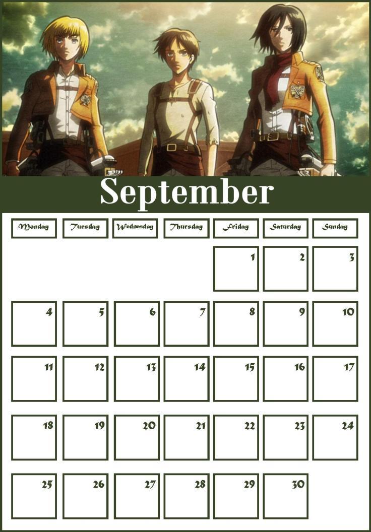 attack-on-titan-09-september-17