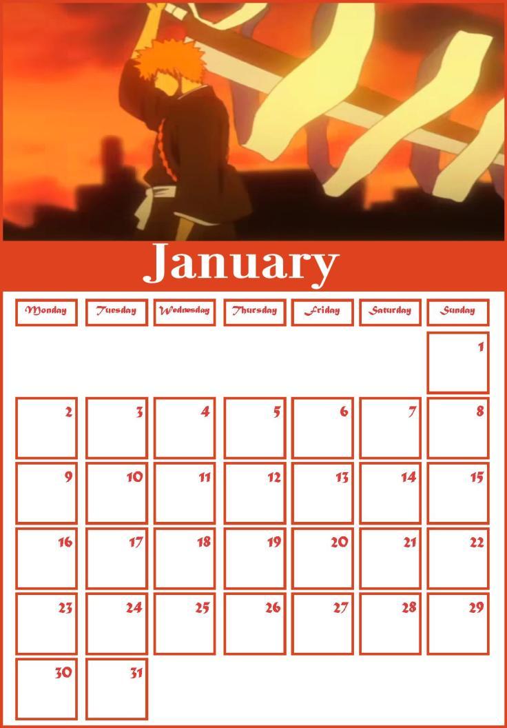 bleach-01-january-17