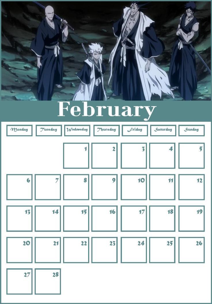 bleach-02-february-17