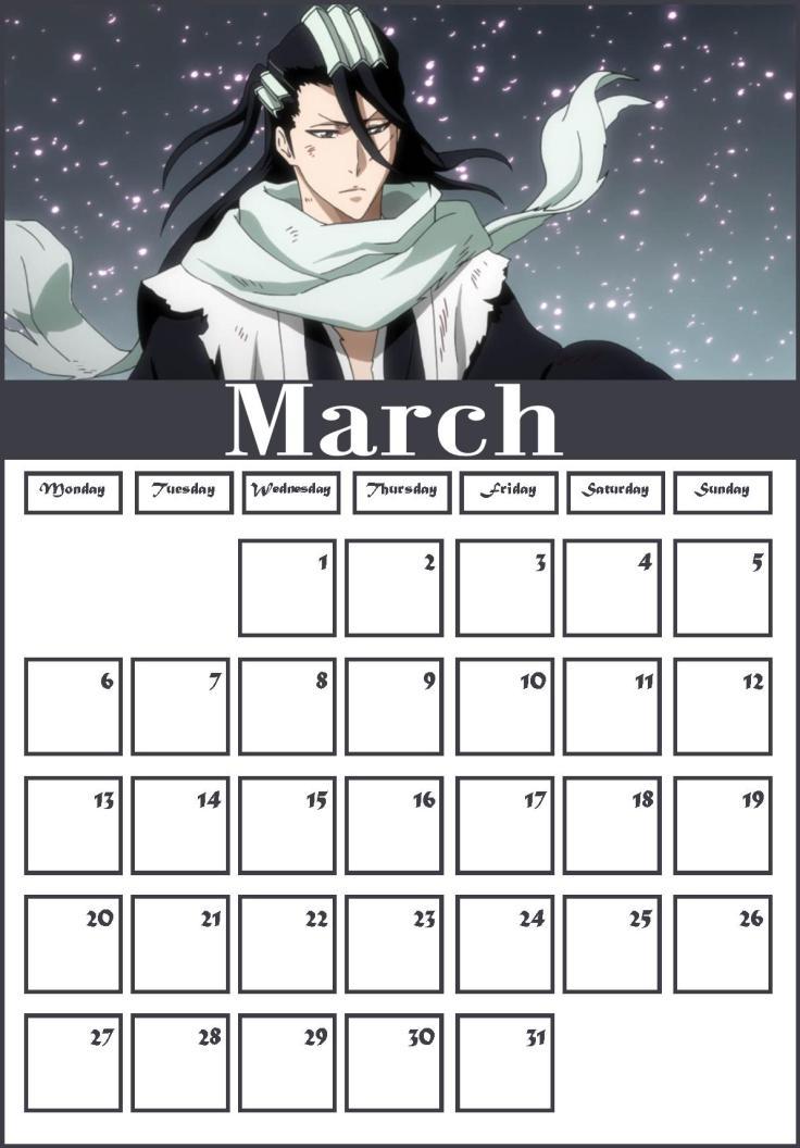 bleach-03-march-17
