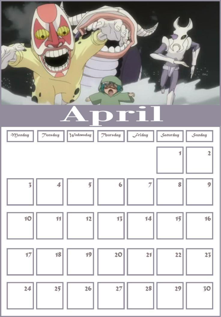 bleach-04-april-17