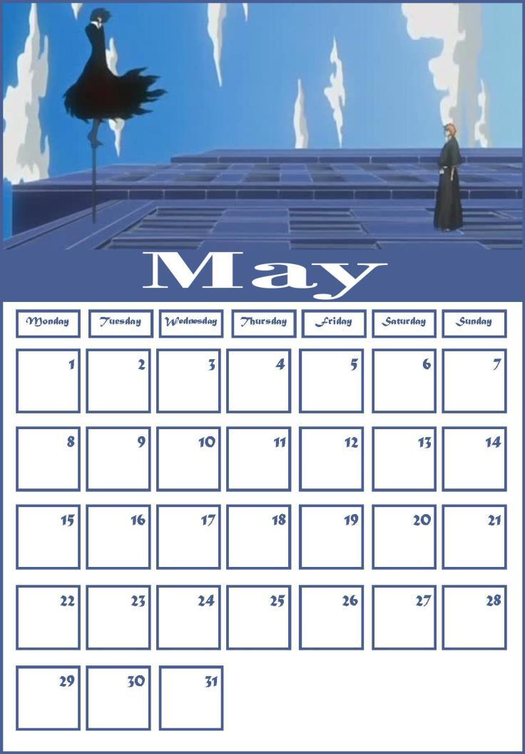 bleach-05-may-17