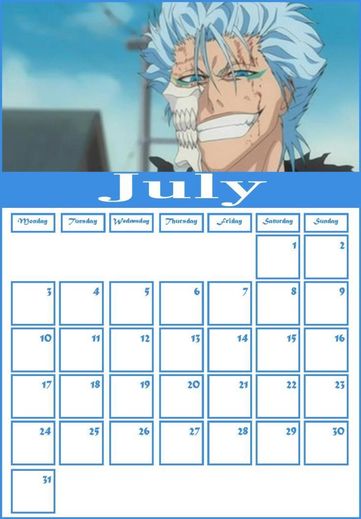 bleach-07-july-17