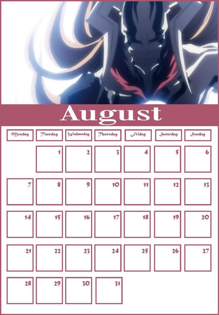 bleach-08-august-17