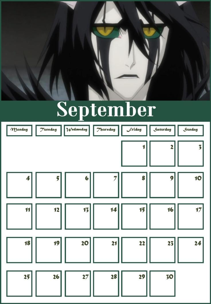 bleach-09-september-17