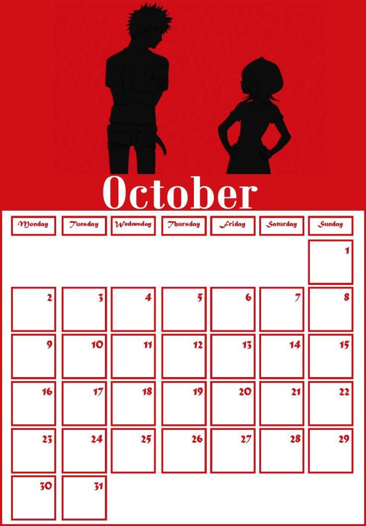 bleach-10-october-17