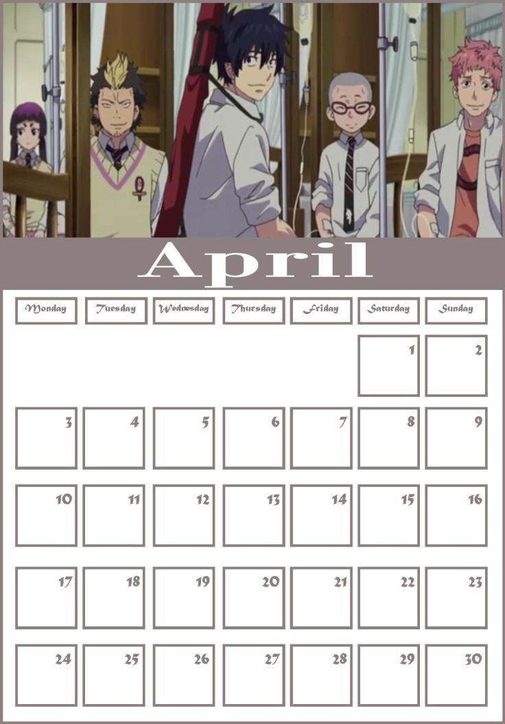 blue-exorcist-04-april-17