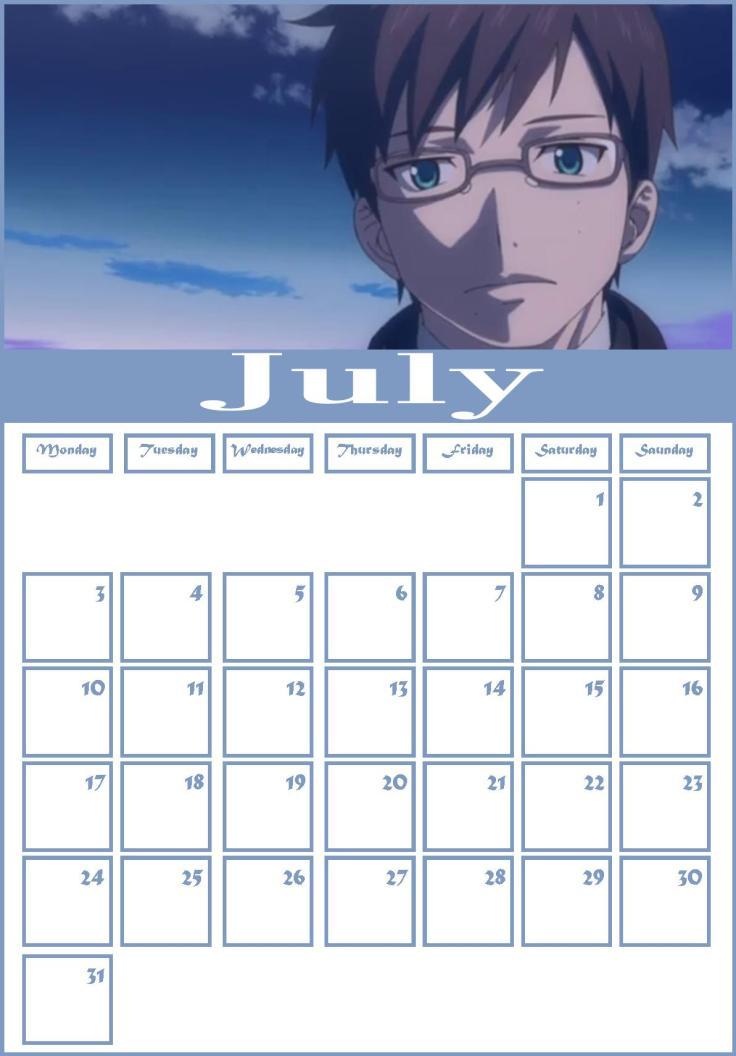 blue-exorcist-07-july-17