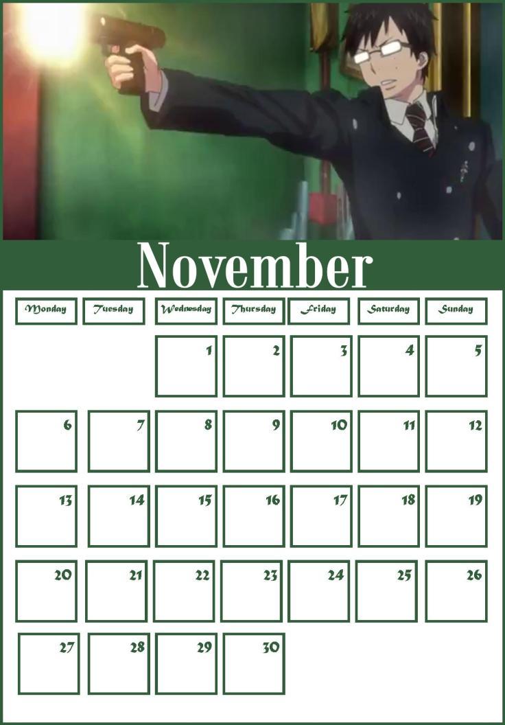 blue-exorcist-11-november-17