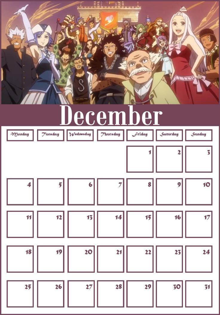 fairy-tail-12-december-17