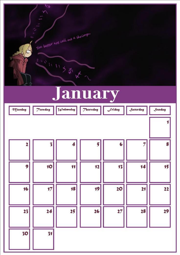full-metal-alchemist-01-january-17
