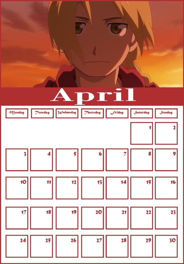 full-metal-alchemist-04-april-17