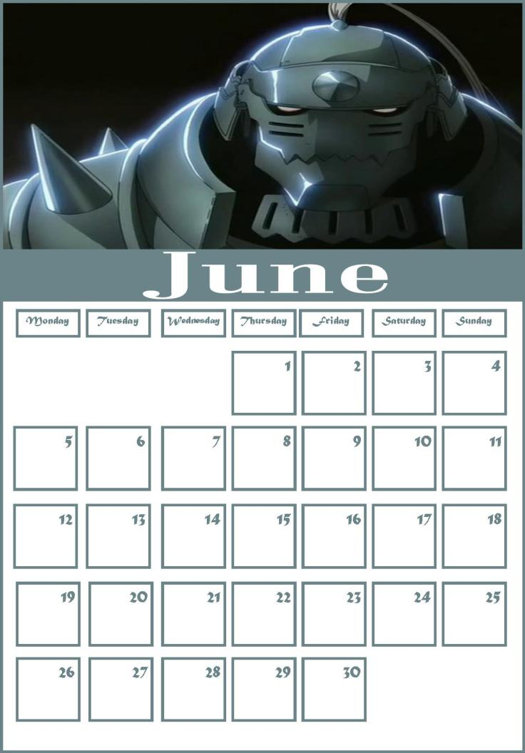 full-metal-alchemist-06-june-17