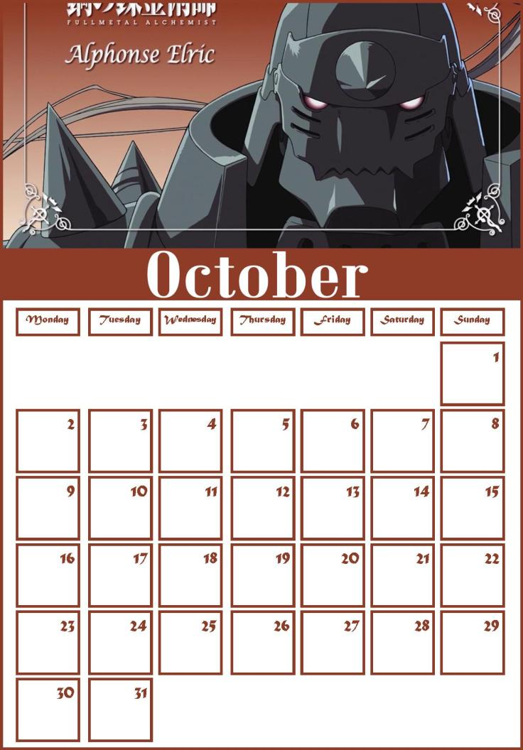 full-metal-alchemist-10-october-17