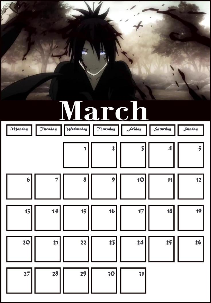 noragami-03-march-17
